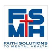 logo 2.jfif