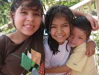 3 kids.PNG