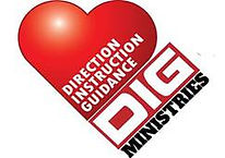 Direction-Instruction-Guidance-Ministry.