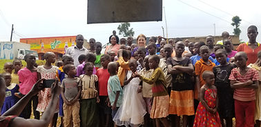 swaziland_orphans_edited_edited_edited.j