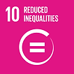 1200px-Sustainable_Development_Goal_10.p