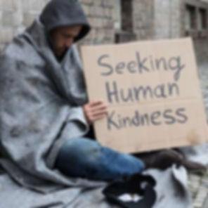 homeless-738_edited.jpg