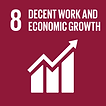 1200px-Sustainable_Development_Goal_8.pn