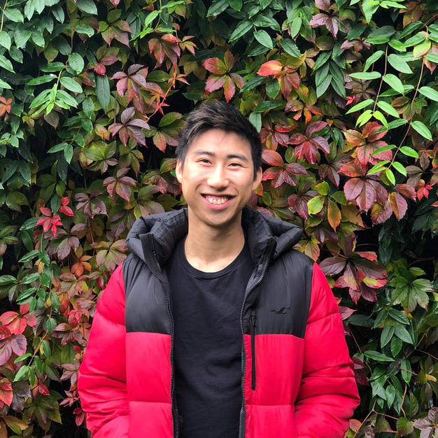 Parco Cheng