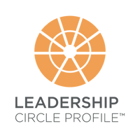 LCP-Logo-square2-01.png