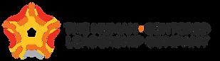 Logo Horizontal I.png