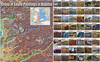 Mapping3.jpg