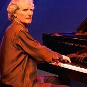 Christian BOISSEL Piano 2.jpeg