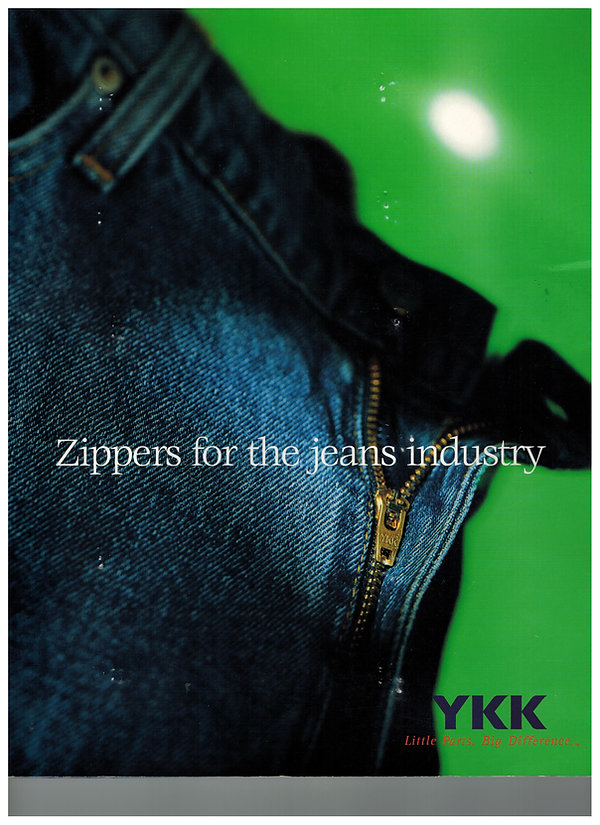 YKK Jeans 001.jpg