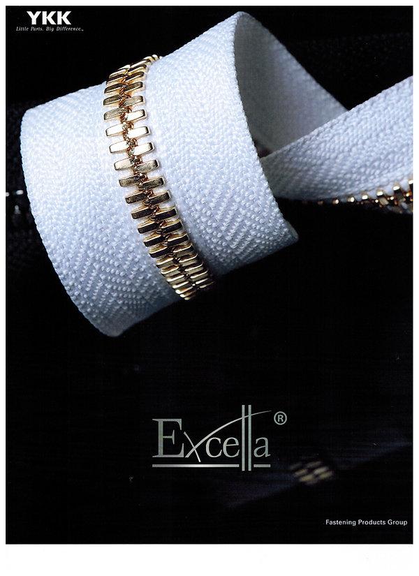Excella3 001.jpg