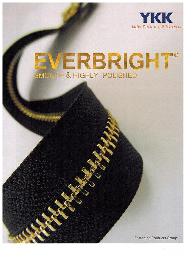 Everbright1 001.jpg