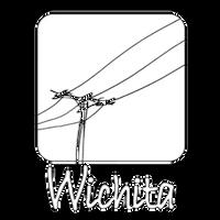 WICHITA RECORDS