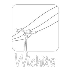 WICHITA RECORDS