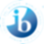 ib-world-school-logo-2-colour-150x150.pn
