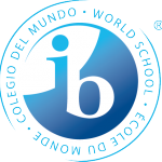 ib-world-school-logo-2-colour-150x150.pn