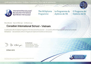2015_IB Certificate.jpg