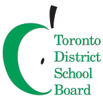 Toronto_District_School_Board_Logo.svg_-