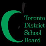 Toronto_District_School_Board_Logo.svg_-