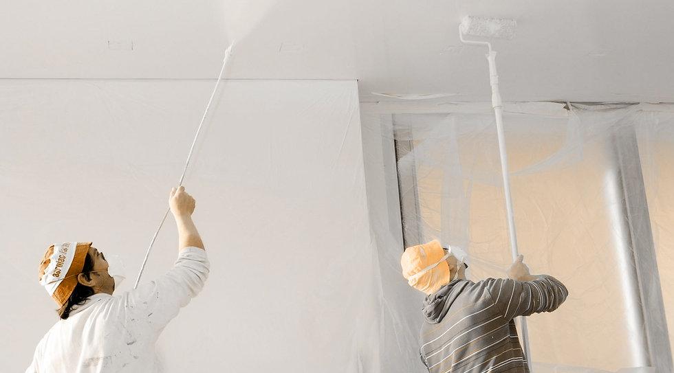 Maler.jpg