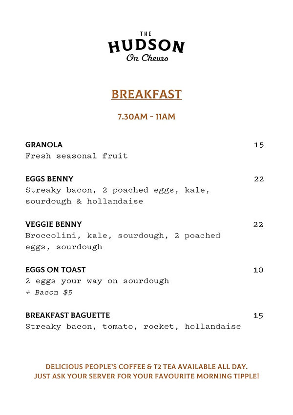 Breakfast Menu March 2021.jpg