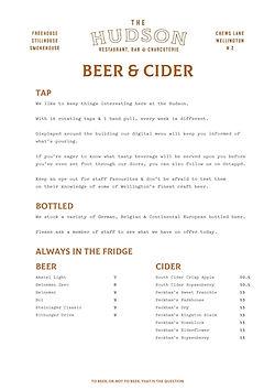 Hudson Beer & Cider A4.jpg