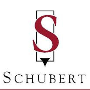 atlas x Kai Schubert x