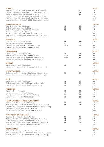 Hudson Wine A4 .jpg