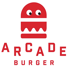 Arcade Logo .png