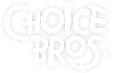 Choice Bros Logo 300.png