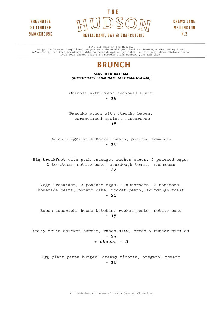 Hudson Brunch Menu NEW-2.jpg