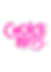 Choice Bros Logo Pink.png