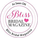 bliss+bridal.png