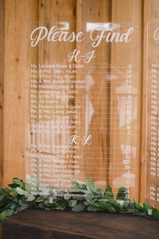New-Braunfels-Wedding-4