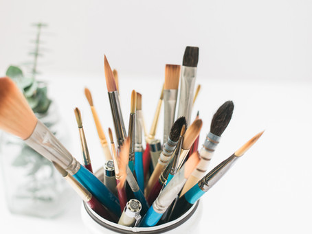 My Favorite Products | Calligraphy Tools on my Wishlist