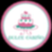 logo_transparente_con fondo.PNG