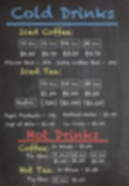 ILB.Cold Drinks Price.jpg