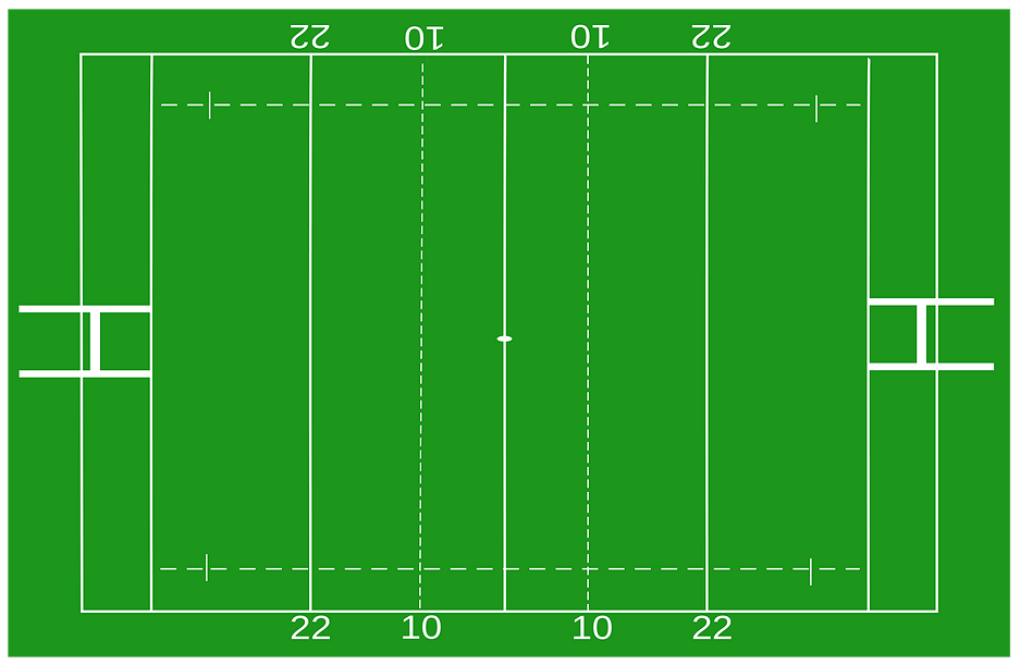 rugby%20campo_edited.png