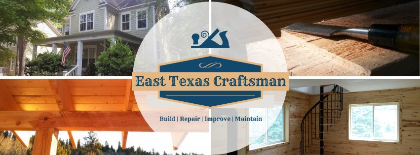 Painting contractor in Tyler, TX and surrounding areas..