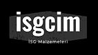 isgcim_logo.png