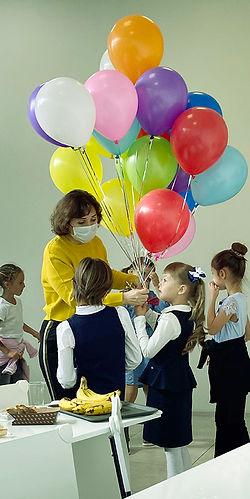 Семейные классы на Шелепихе, альтернативное образование, ЦАО, ЗАО, Шелепиха