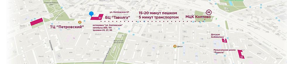 Map_Tavolga-small3.jpg