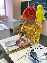 Семейные классы в Коптево, Войковская, САО, альтернативное образование