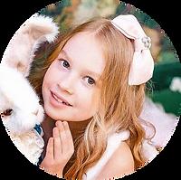 семейные классы в Коптеево, Войковская, САО, альтернативное образование, отзыв об обучении в Семейном классе