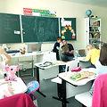 Семейные классы на Войоковской, Коптево, САО, альтернативное образование