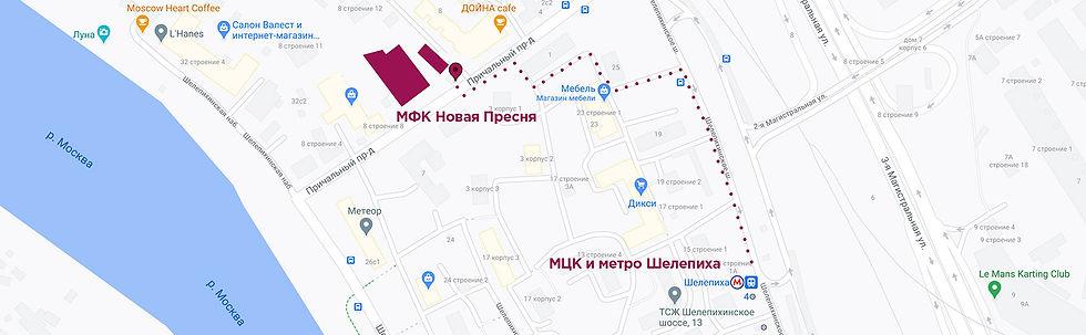 Map_Shelepikha4.jpg