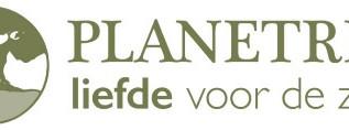 Marij Naarding (Planetree): 'Mensen hun kracht aanboren en activeren. Dat is waar we goed in zijn.'