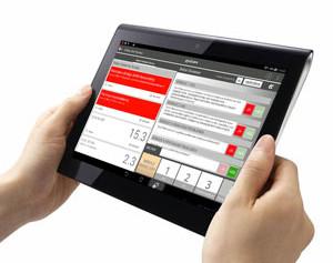 Nieuw: BelRAI Screener 2.0