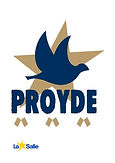 proyde-promotion-and-development-1-638.j