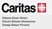 caritas_Bolzano.jpg