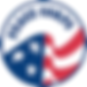 Peace_Corps_Logo.png
